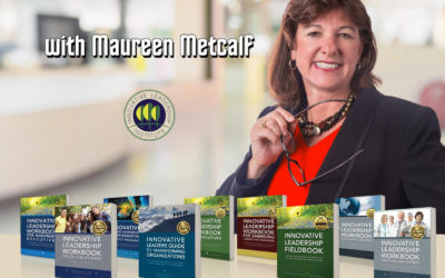 Maureen Metcalf – Organizational Development