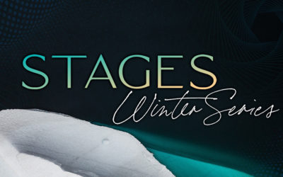 2020 STAGES Winter Series