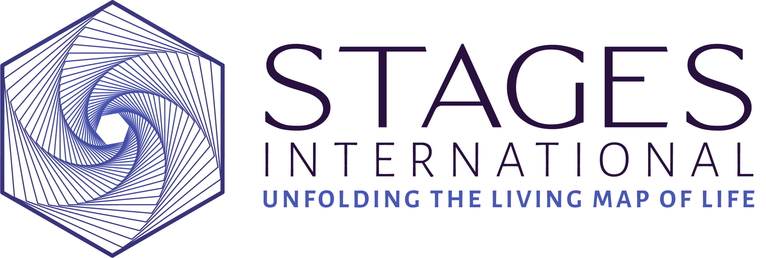 STAGES International