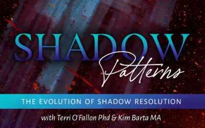 Shadow Patterns Training