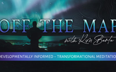 2020 – Off The Map Training